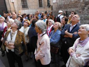 Visita cultural 2013-11-02 23.53.40