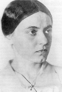 Frases Inoblidables Dedith Stein Centre Edith Stein
